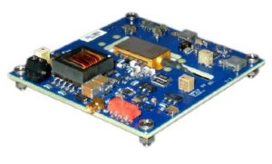 766   -   OEM Seed Laser Diode Driver Assembly