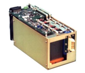 7701A-1-QCW   -   High Power OEM Laser Diode Driver