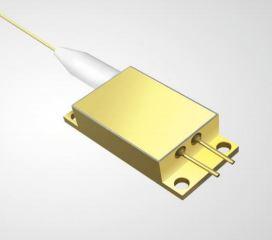 Fiber Coupled Diode Laser