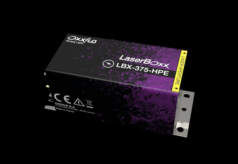 LBX-375-150-HPE