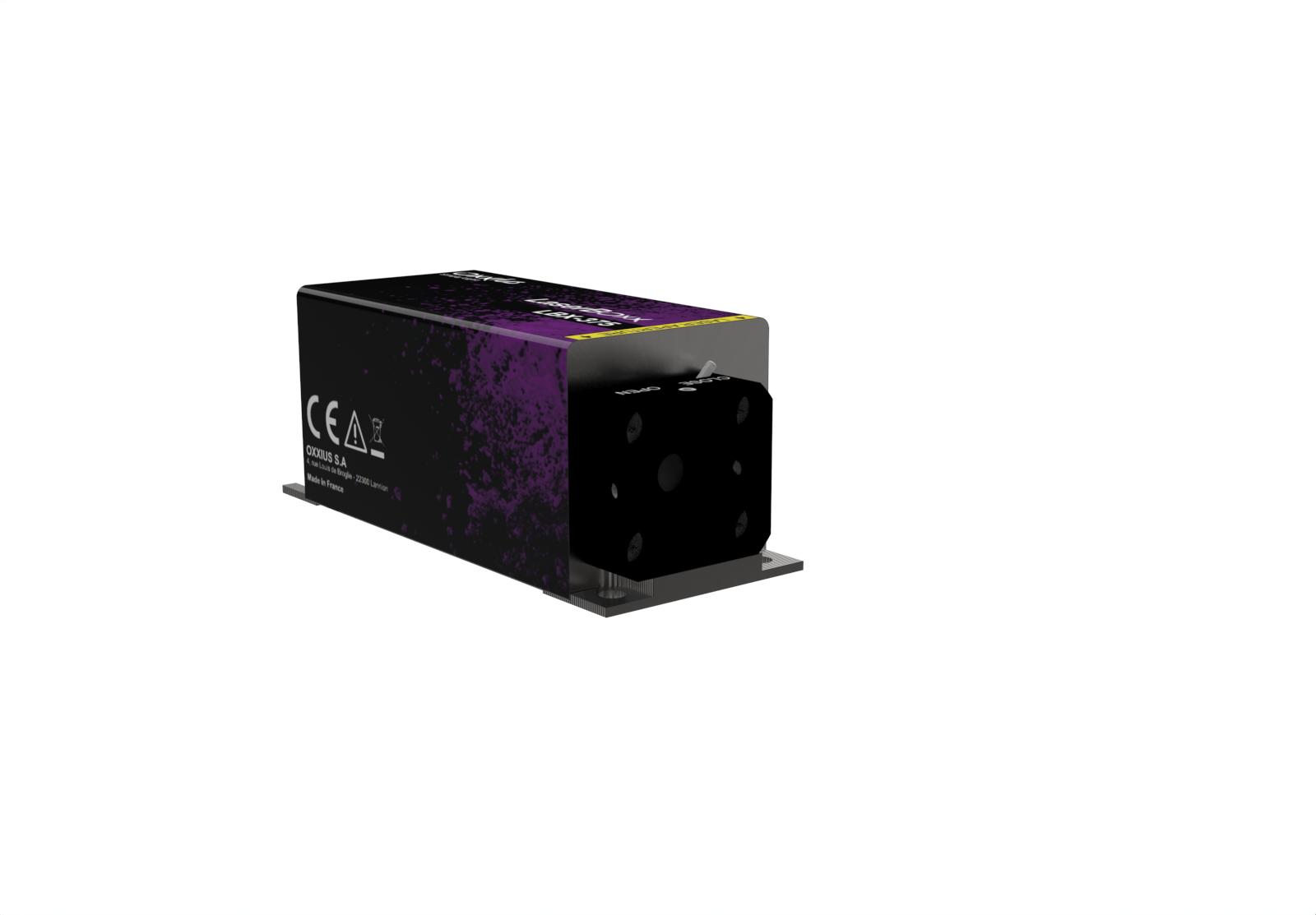 LBX-375-70-CSB