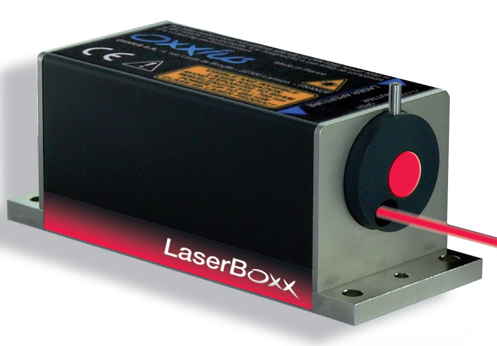 LBX-450-650-HPE