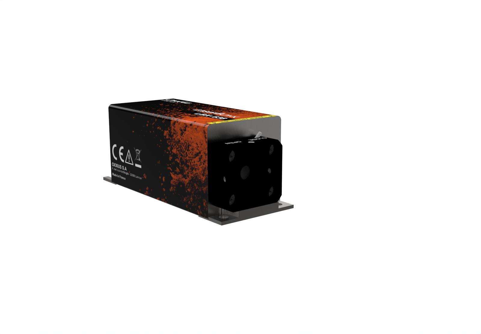 LBX-638-100-CSB