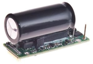 PLDD-120-9-1   -   Linear Mode Pulsed Laser Diode Drivers