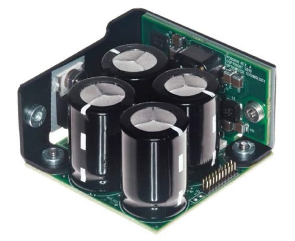 PLDD-200-12-20-2x2   -   Linear Mode Pulsed Laser Diode Drivers