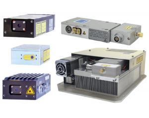 JenLas-D2-X-Series-Thin-Disk-DPSS-Laser-Green-532nm