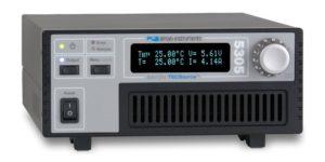 10/18/5300: Temperature Controller