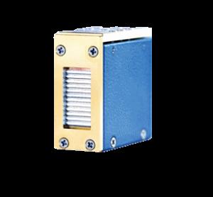 JOLD-600-CABN-12A: Laser Diode Stack w/ FAC/SAC