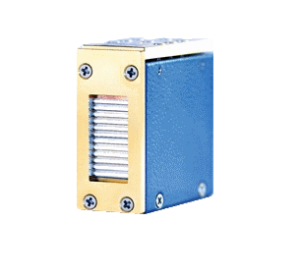 JOLD-660-CAFN-6A: Laser Diode Stack w/ FAC