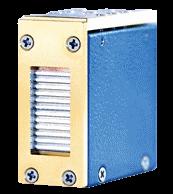 JOLD-880-CAFN-8A: Laser Diode Stack w/ FAC