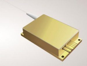 793nm Fiber Coupled Laser Diode