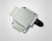 K976F11CA-10.00W: 976nm Fiber Coupled Laser Diode