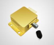 K976F14CA-10.00W: 976nm Fiber Coupled Laser Diode