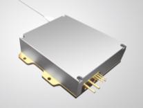 K976FN1RN-140.0W: 976nm Fiber Coupled Laser Diode