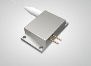 K976DA3RN-30.00W: 976nm Fiber Coupled Laser Diode