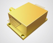 KA64HAMCA-20.00W: 1064nm Fiber Coupled Laser Diode