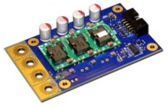 DOWNLOAD DRIVER: ANALOG MODULES POCKELS CELL