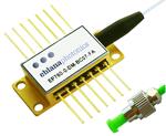 EP1550-ADF-B: 1550nm ADF Laser Diode