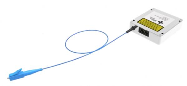 CFPL2 OEM Fiber Laser