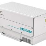 Q-Spark Series Nanosecond DPSS laser