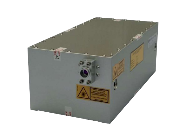 Aero Laser by Bright Solutions