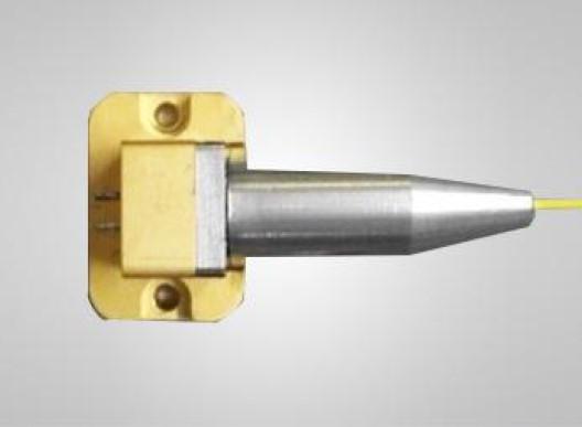 K450F03FN-3.000W