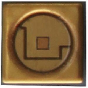 VCSEL Diode