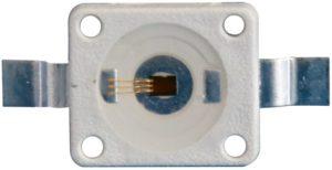 R0Z9-Package-7060