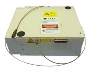 MFL-1.5: 1.5 CW Fiber Laser