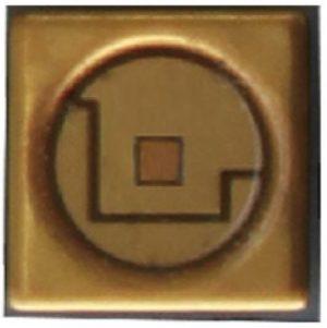 VD-0850P-002W-1C-2A0: 850nm VCSEL Diode