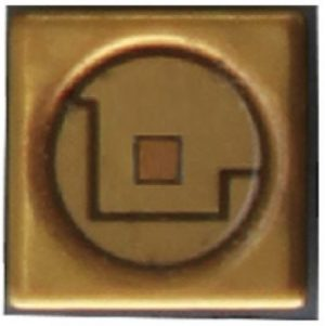 VD-0850P-400M-XX-2A0: 850nm VCSEL Diode