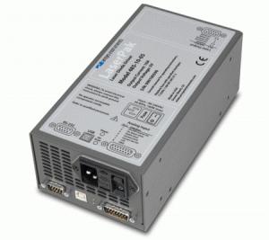 585-04-08: OEM Temperature Controller