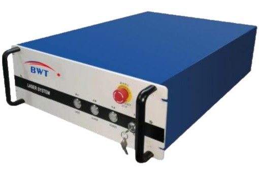 BDL-CW1000: 915nm or 976nm Fiber-Coupled Direct Diode Laser