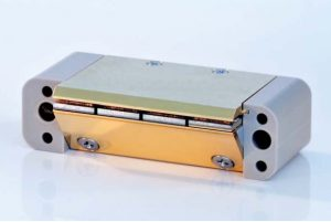 JOLD-200-CANH-4L: Horizontal Laser Diode Array