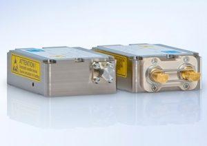 JOLD-100-FC-18-808-QCW: Fiber Coupled Laser Diode Bar