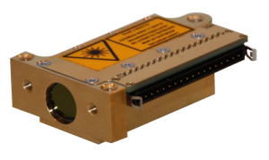 FP3-1064-60-0.2: 1064nm Microchip Laser