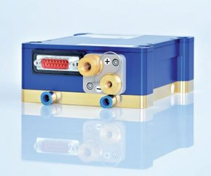 JOLD-140-CPXF-2P-W: Fiber Coupled Laser Diode