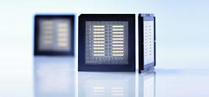 JDL-BAB-50-47-1060-TE-250-1.5: Unmounted Laser Diode Bar