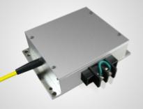 K808F02MN-20.00W: 808nm Fiber Coupled Laser Diode