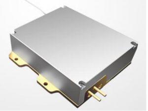 K915FN1RN-200.0W: 915nm Fiber Coupled Laser Diode