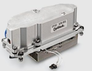 OT-40: Er: Glass Laser Transmitters with Diode pumping
