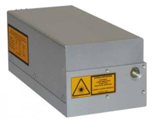 Onda 532nm: 532nm High Energy Laser