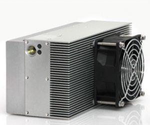 SOL-20-532: 532nm Nanosecond Laser