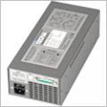 586-08-26: OEM Temperature Controller