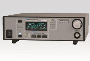 5400-15-28: Temperature Controller