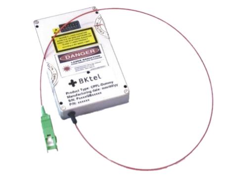 CPFL-1.5a: 1.5µm OEM Fiber Laser