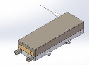 K976BNZRN-400.00W