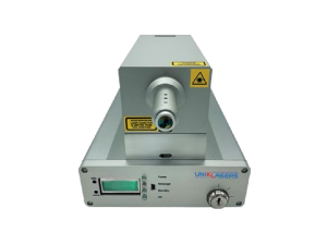 UnikLaser Solo-780.24 QT