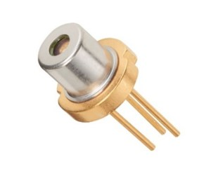 HL65241DG/242DG/243DG High-Temp Laser Diode