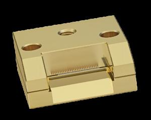 R1Z6 JOLD-275-CPNN-1L LK Package